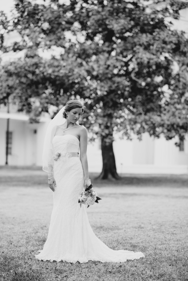 SaraMullally_Bridals-47