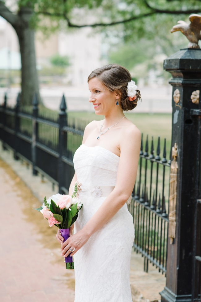 SaraMullally_Bridals-5
