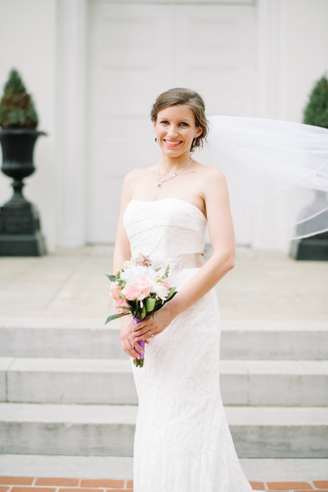 SaraMullally_Bridals-54