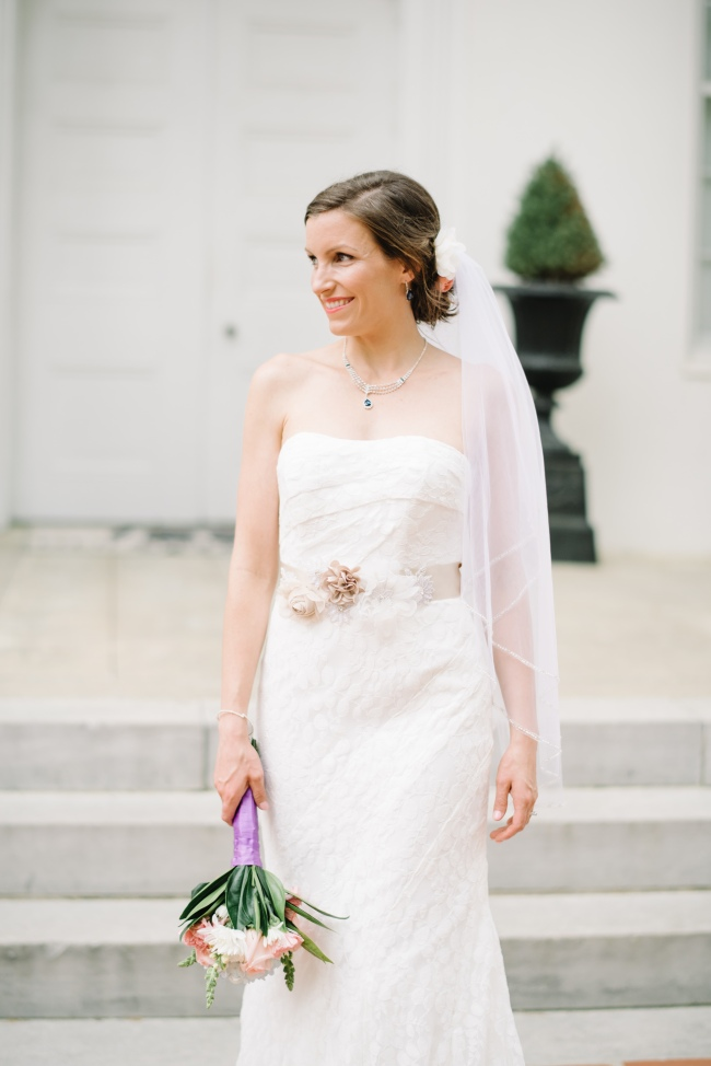 SaraMullally_Bridals-58
