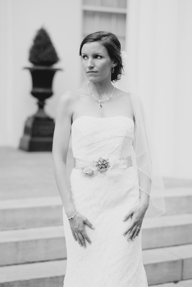 SaraMullally_Bridals-59
