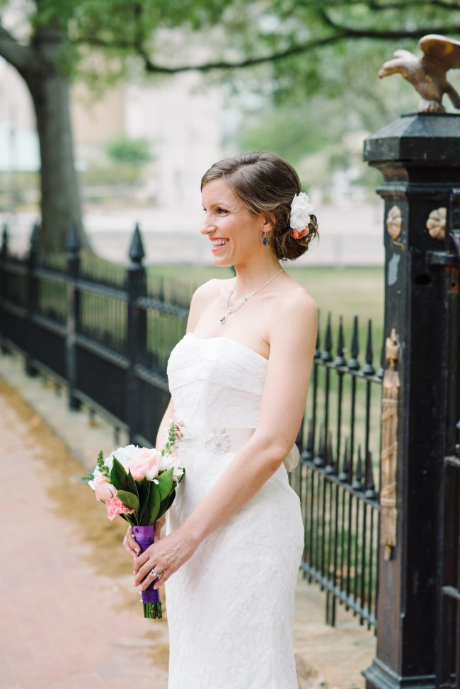 SaraMullally_Bridals-6