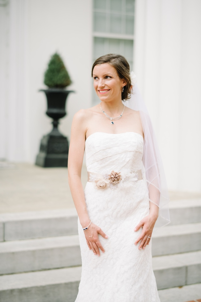 SaraMullally_Bridals-61