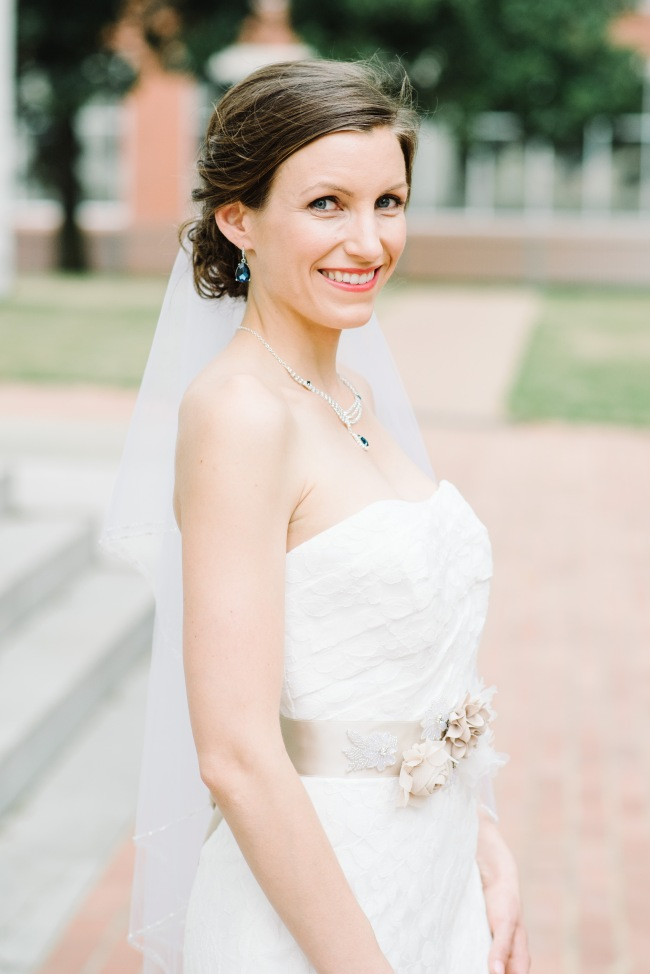 SaraMullally_Bridals-62