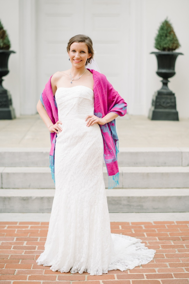 SaraMullally_Bridals-65