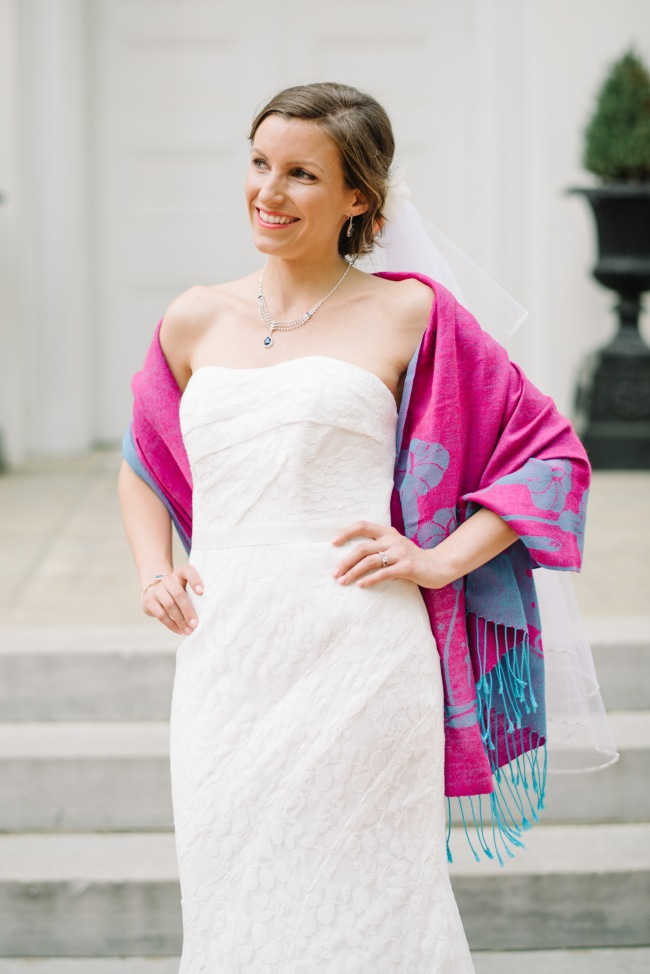 SaraMullally_Bridals-67
