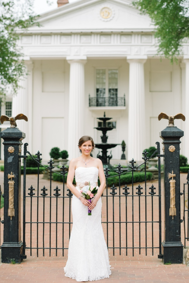 SaraMullally_Bridals-7