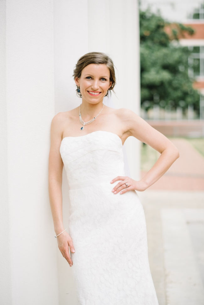 SaraMullally_Bridals-74