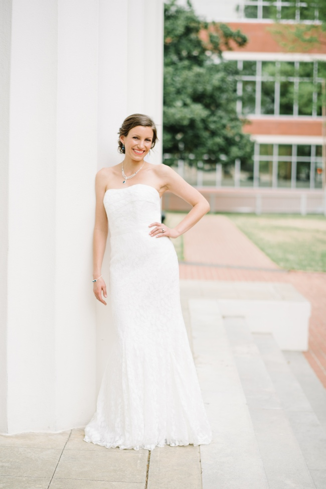 SaraMullally_Bridals-77
