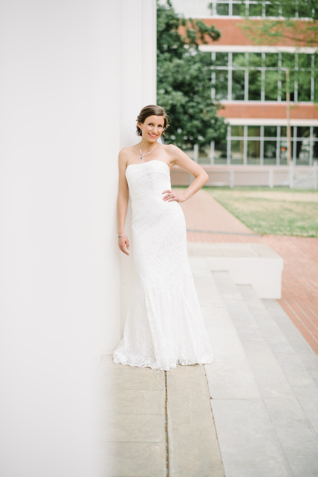 SaraMullally_Bridals-78