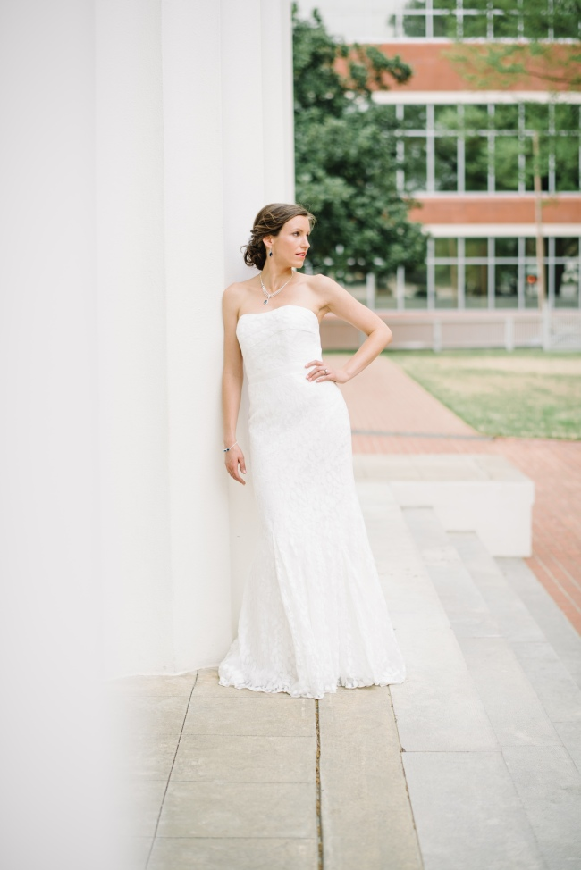 SaraMullally_Bridals-79