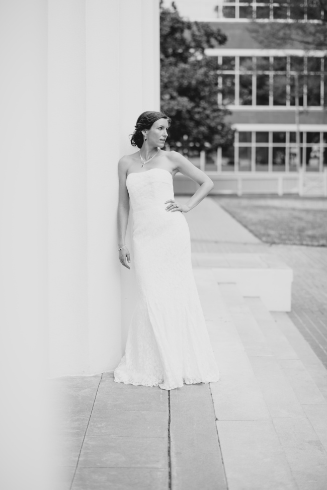 SaraMullally_Bridals-80