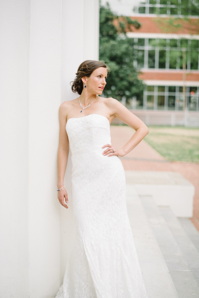 SaraMullally_Bridals-81