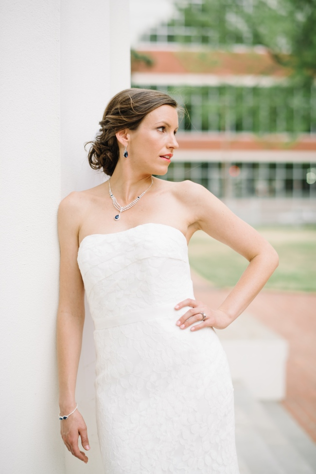 SaraMullally_Bridals-82