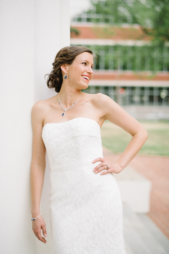 SaraMullally_Bridals-83