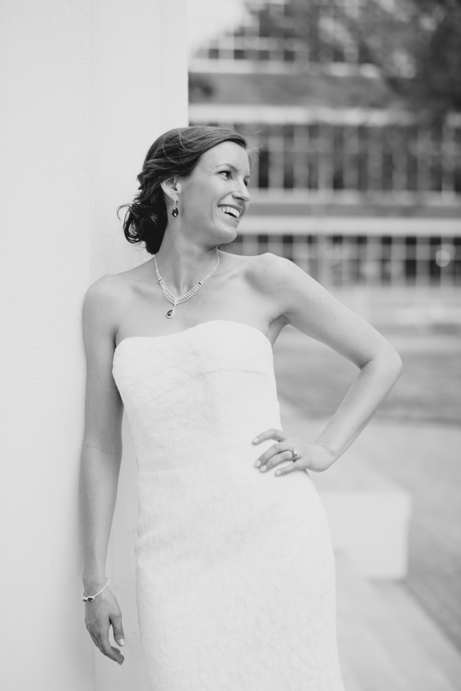 SaraMullally_Bridals-84