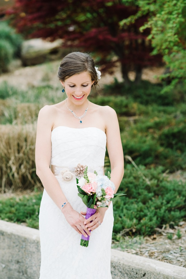 SaraMullally_Bridals-88