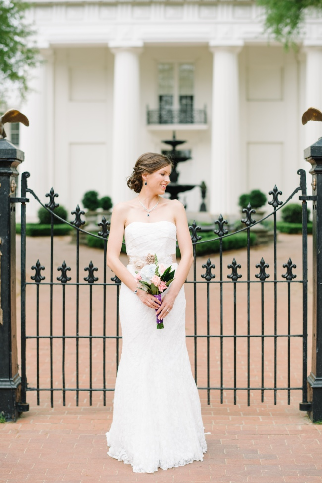 SaraMullally_Bridals-9