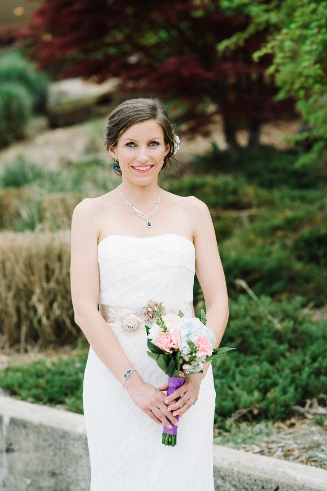 SaraMullally_Bridals-90