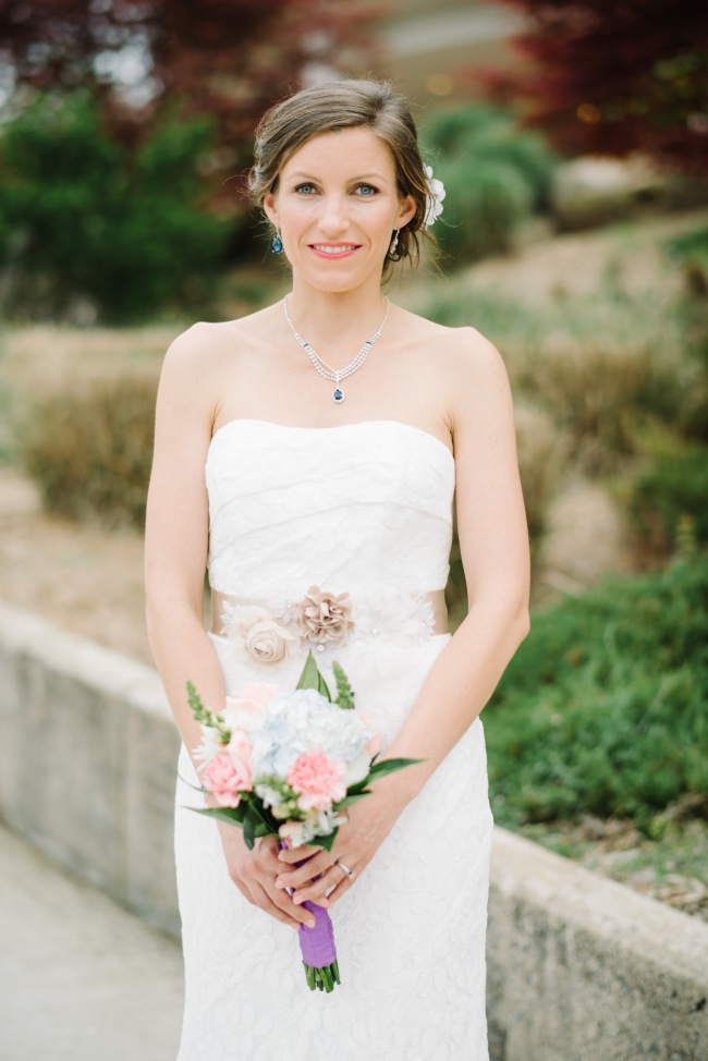 SaraMullally_Bridals-91