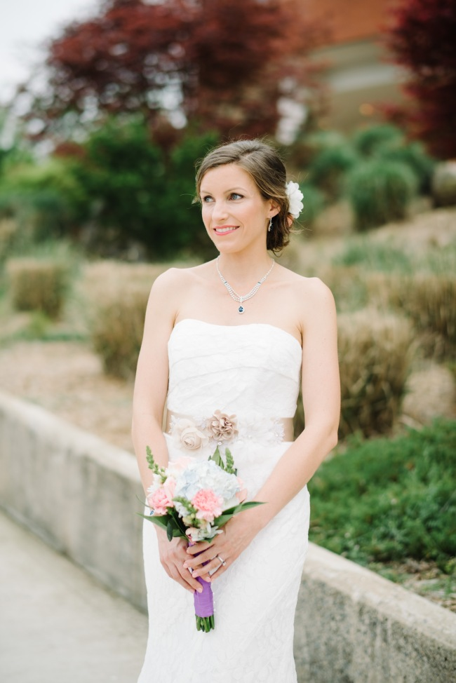 SaraMullally_Bridals-92
