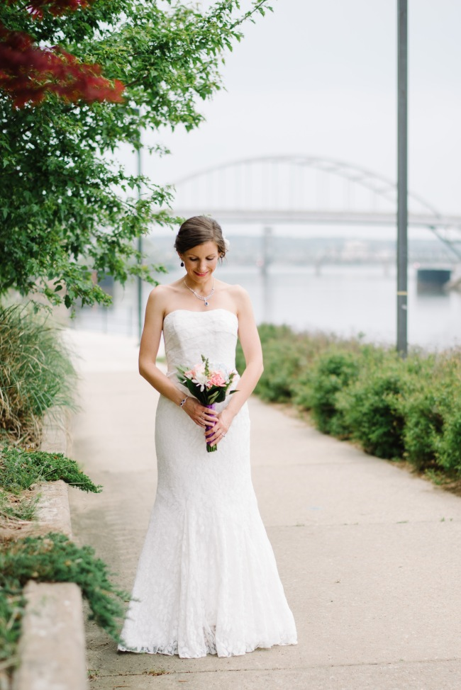 SaraMullally_Bridals-93