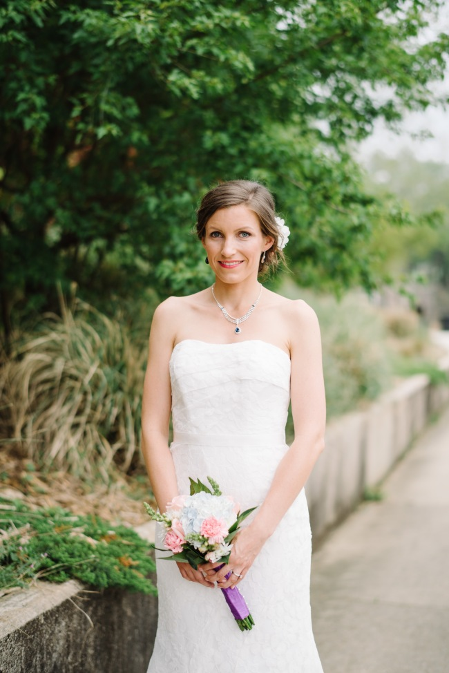 SaraMullally_Bridals-94