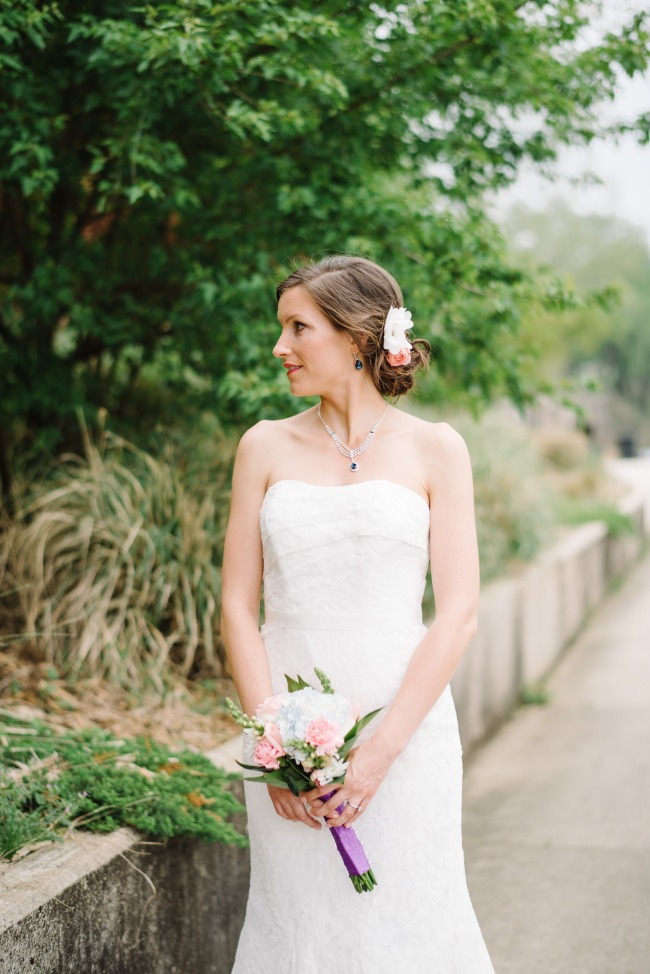 SaraMullally_Bridals-95