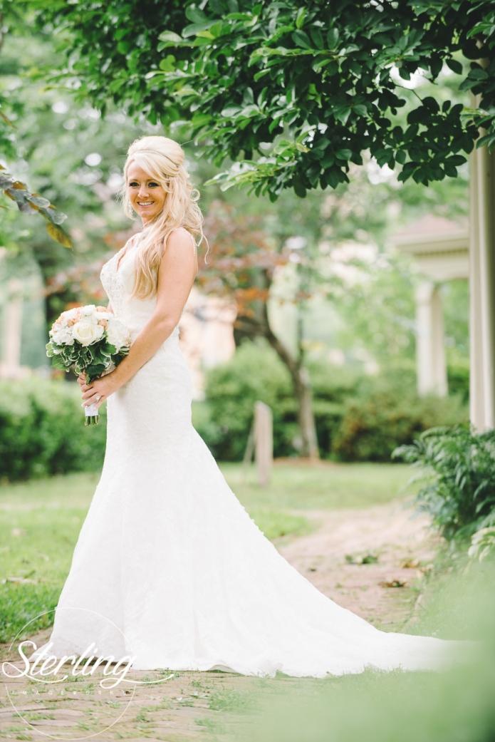 bridals(b)-13
