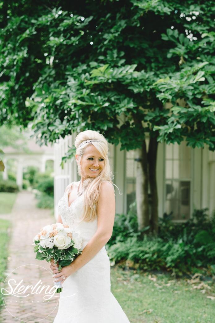 bridals(b)-14