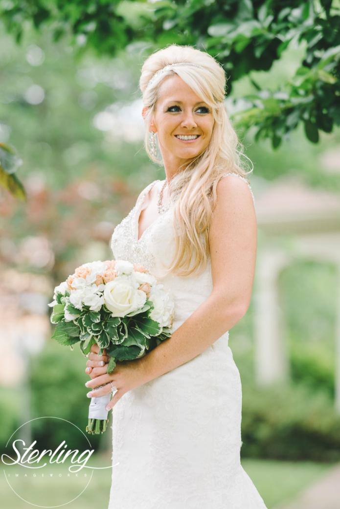 bridals(b)-15