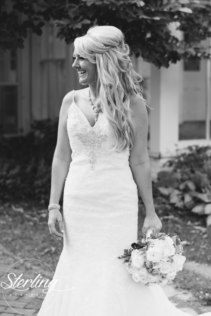 bridals(b)-19