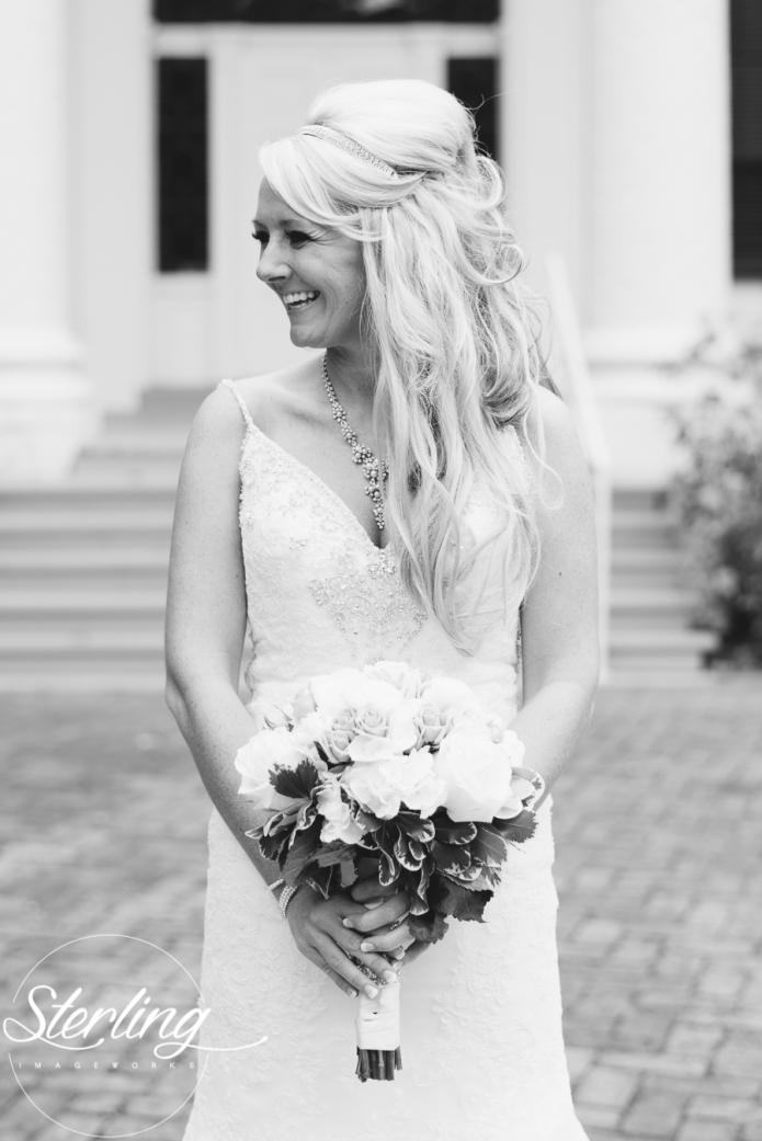 bridals(b)-26