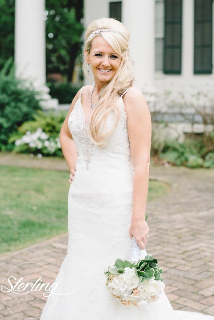 bridals(b)-27