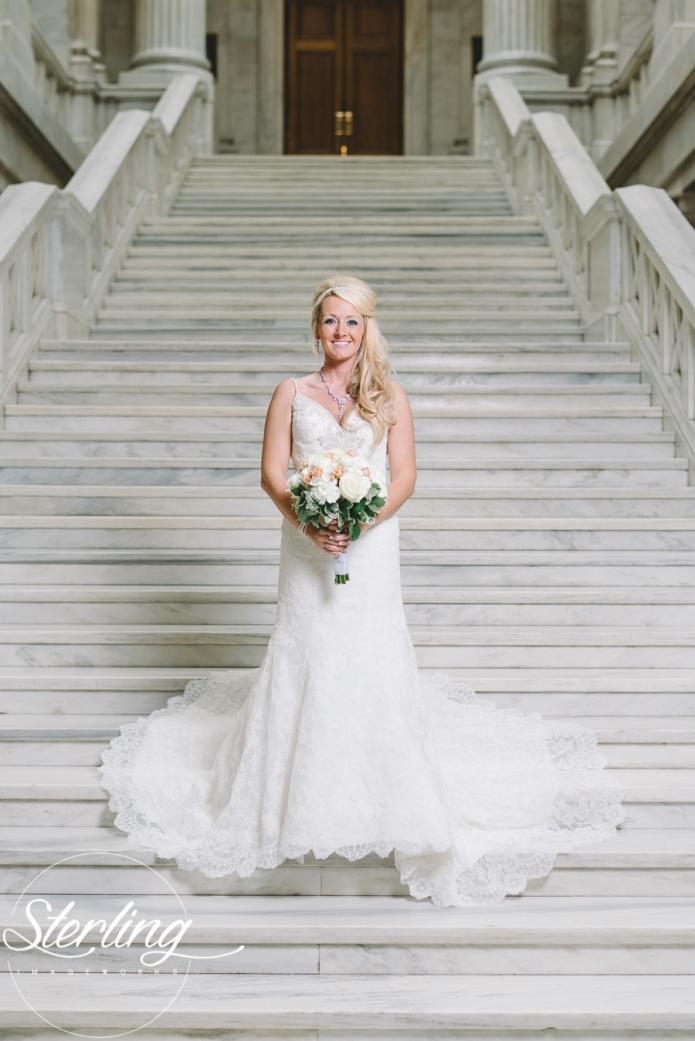 bridals(b)-3