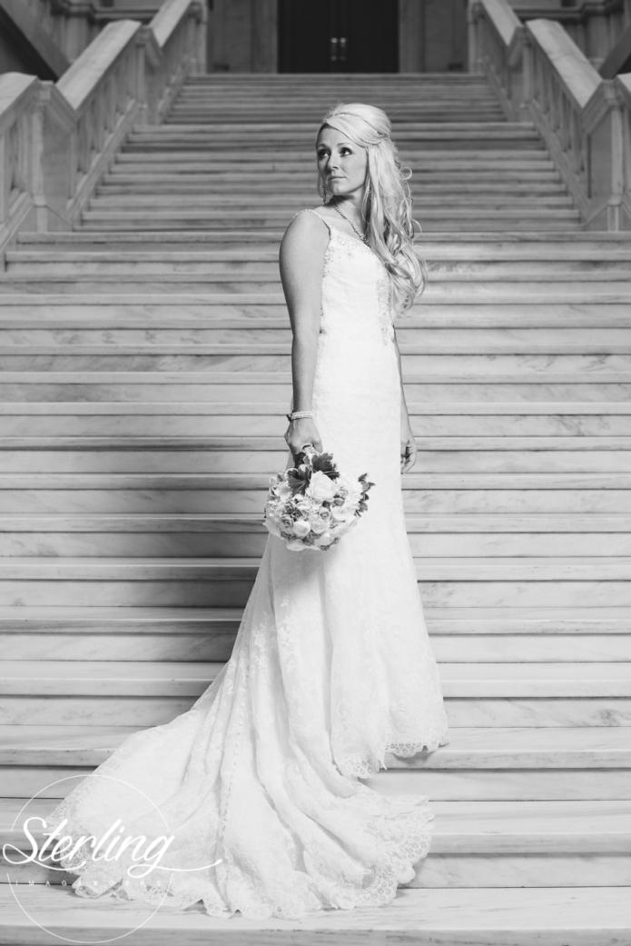 bridals(b)-9