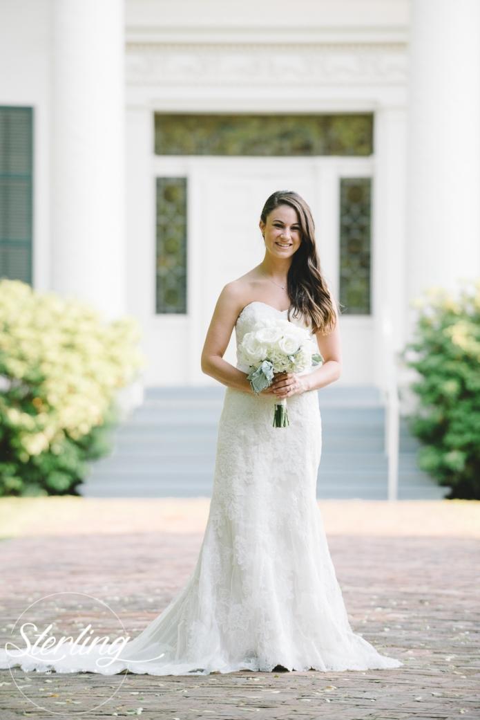 SarahWhiteBridals-14