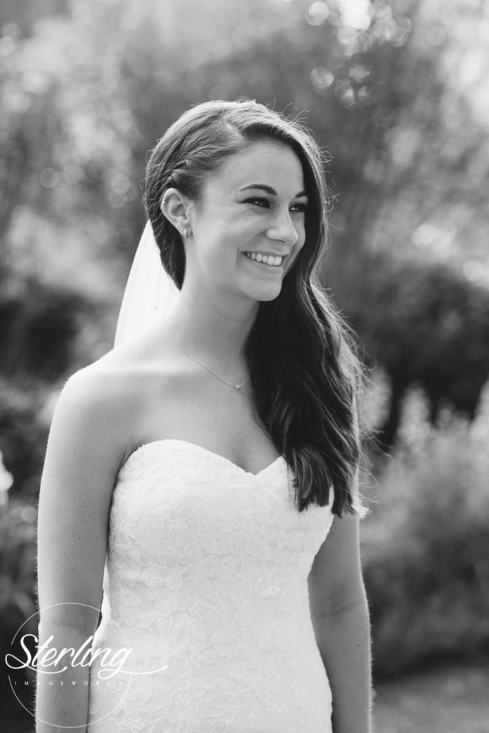 SarahWhiteBridals-23