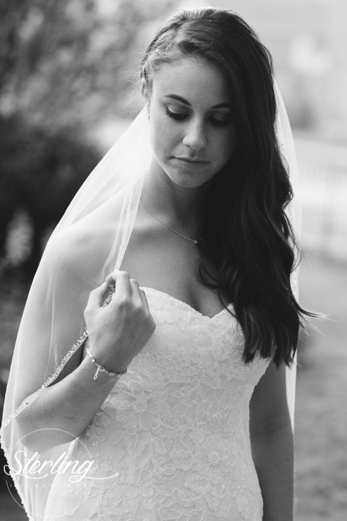 SarahWhiteBridals-30
