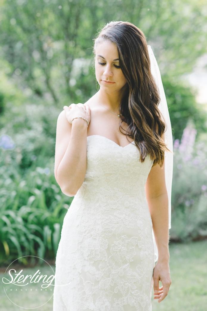 SarahWhiteBridals-32