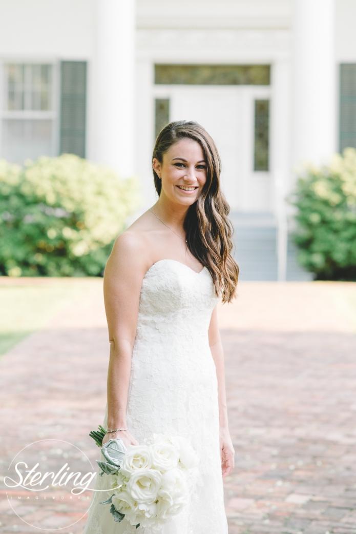 SarahWhiteBridals-9