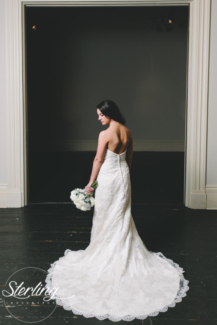 SarahWhiteBridals