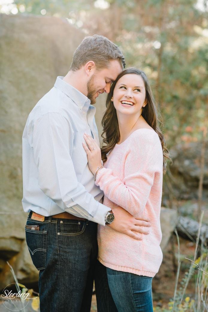 engagement-21