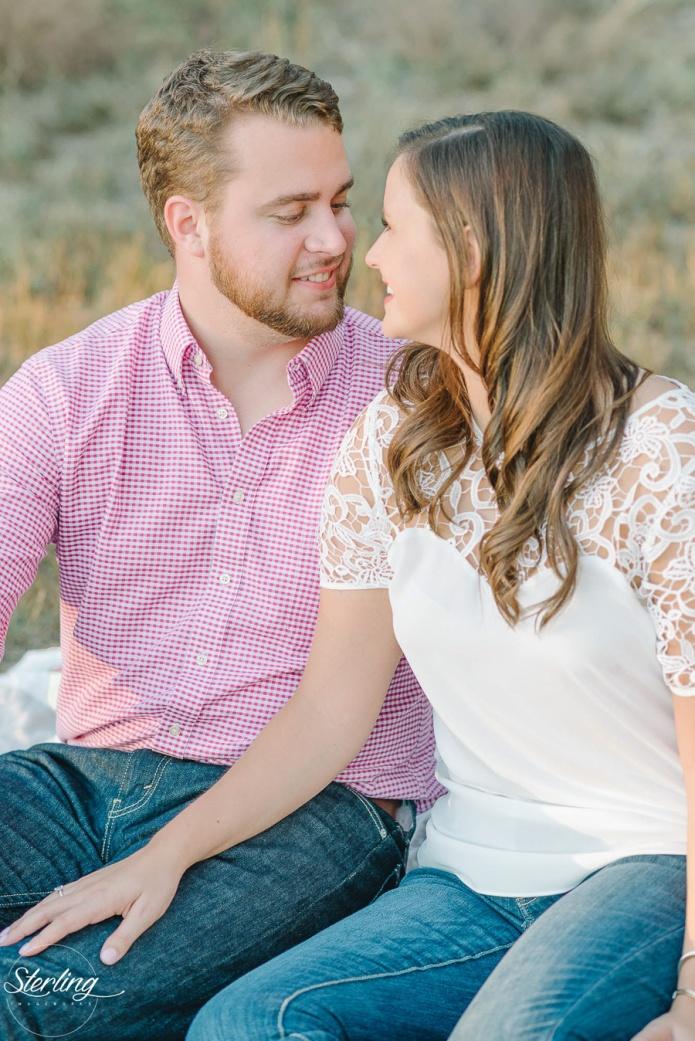 engagement-61