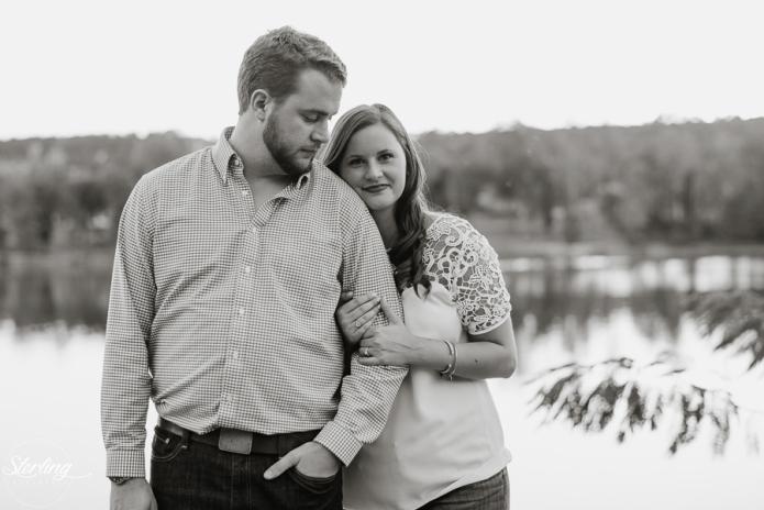 engagement-69