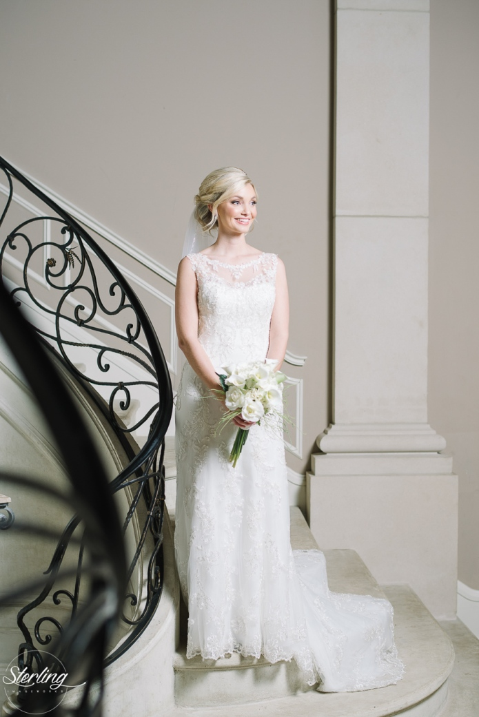 samantha_bridals(int)-123