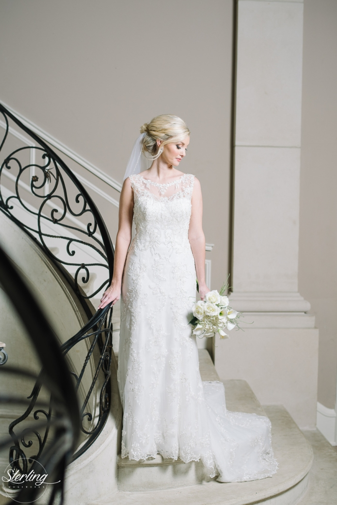 samantha_bridals(int)-126