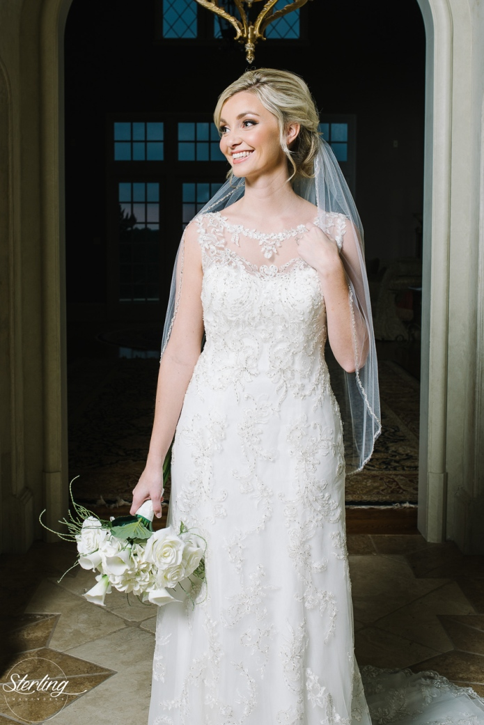 samantha_bridals(int)-135