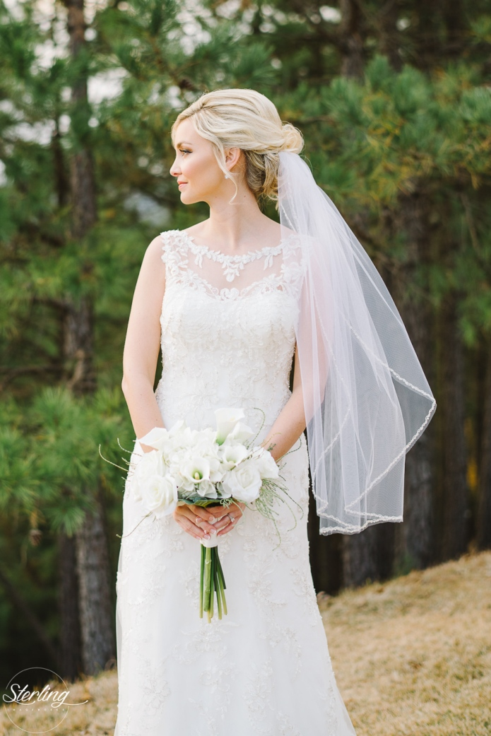 samantha_bridals(int)-14
