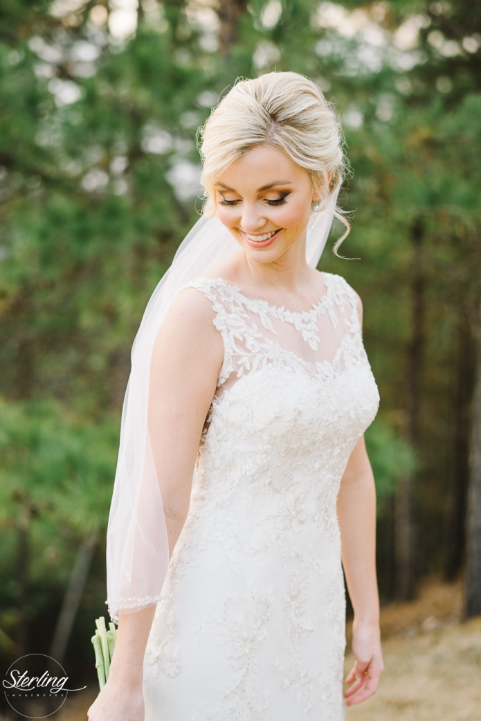 samantha_bridals(int)-19